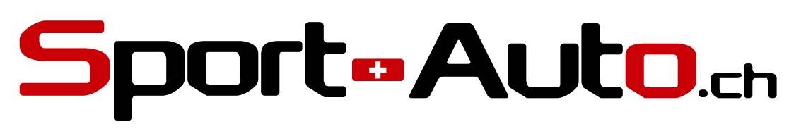 sport-auto-ch